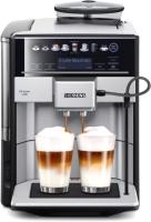 Кофемашина Siemens EQ.6 Plus s700 TE657313RW -