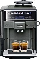 Кофемашина Siemens TE657319RW -