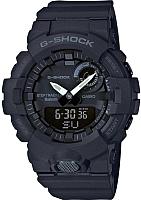 Часы наручные мужские Casio GBA-800-1AER -