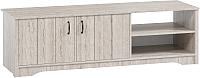 Тумба Woodcraft Лофт 289 (пикар) -