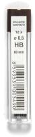 Набор грифелей для карандаша Koh-i-Noor 4152/HB -