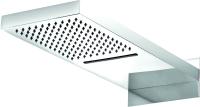 Верхний душ Deante Cascada Multi Box NAC 092K -
