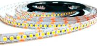 Светодиодная лента General GLS-2835-240-19.2-12-IP20-4 / 501250 (5м) -