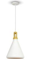 Потолочный светильник V-TAC SKU-3761 -