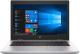 Ноутбук HP ProBook 640 G5 (7YL75ES) -