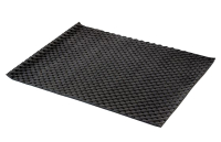 Шумоизоляция StP Biplast Premium 15A / 009150100 (11 листов) -