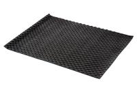 Шумоизоляция StP Biplast Premium 20A / 009160100 (10 листов) -