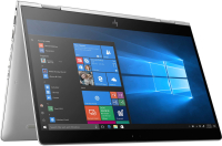 Ноутбук HP EliteBook x360 830 G6 (6XE11EA) -