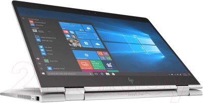 Ноутбук HP EliteBook x360 830 G6 (6XE11EA)
