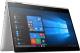 Ноутбук HP EliteBook x360 830 G6 (6XE11EA) -