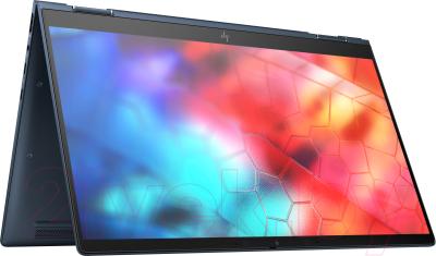 Ноутбук HP Elite Dragonfly (9VZ79ES)