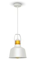 Потолочный светильник V-TAC SKU-3729 -
