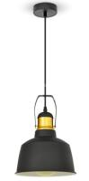 Потолочный светильник V-TAC SKU-3728 -