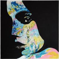 Авторская картина ХO-Gallery Women / ОС-2020-001 -