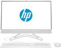 Моноблок HP 24-f0182ur (8XK56EA) -