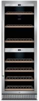 Винный шкаф Caso WineChef Pro 126 -