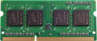 Оперативная память DDR3 GeIL GS38GB1600C11SC -