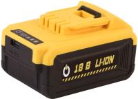 Аккумулятор для электроинструмента Hanskonner HBP18-4L -