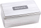 Емкость для хранения Белбогемия Biscuits 95229 -