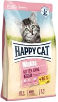 Корм для кошек Happy Cat Minkas Kitten Care Geflugel / 70407 (1.5кг) -