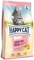 Корм для кошек Happy Cat Minkas Junior Care Geflugel / 70374 (1.5кг) -