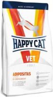 Корм для кошек Happy Cat VET Diet Adipositas / 70307 (1.4кг) -