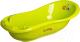Ванночка детская Maltex Дино / 6203 (зеленый) -
