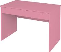 Письменный стол Polini Kids Urban (роза) -