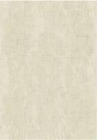 Ковер Balta Luna 24311/051 (120x170) -