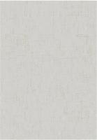 Ковер Balta Luna 24311/081 (120x170) -