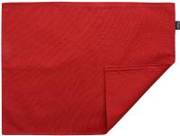 Сервировочная салфетка Tkano TK18-PM0004 (красный) -