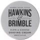 Крем для бритья Hawkins & Brimble Elemi & Ginseng (100мл) -