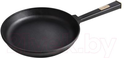 Сковорода Brizoll О2440-Р1