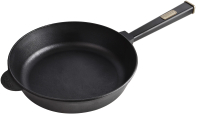 Сковорода Brizoll О2460-Р1 -