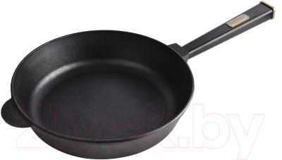 Сковорода Brizoll О2460-Р1