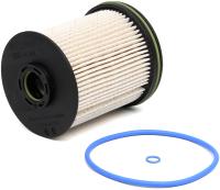 Топливный фильтр Mann-Filter PU9012/1z -