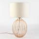 Прикроватная лампа Евросвет Buduar Ecru 1151 -