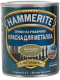 Краска Hammerite Молотковая (2.5л,золото) -
