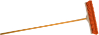 Щетка для мытья пола Truper CEPI-40 (57035) -