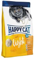 Корм для кошек Happy Cat Adult Light / 70230 (1.4кг) -
