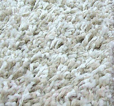 Ковер Витебские ковры SH03 Овал