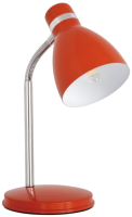 Настольная лампа Kanlux Zara HR-40-OR / 7563 -