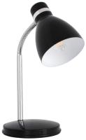Настольная лампа Kanlux Zara HR-40-B / 7561 -