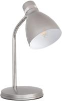 Настольная лампа Kanlux Zara HR-40-SR / 7560 -