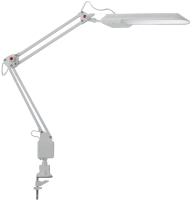 Настольная лампа Kanlux LED W / 27601 -