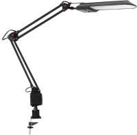 Настольная лампа Kanlux Heron LED B / 27600 -