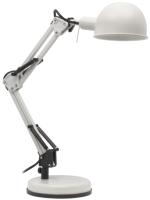 Настольная лампа Kanlux Pixa KT-40-W / 19300 -