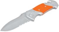 Нож складной Truper NV-5 (17023) -