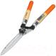 Садовые ножницы Truper TЕ-19W (18390) -