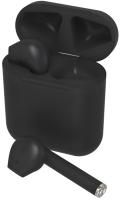 Наушники-гарнитура Ritmix RH-825BTH TWS (черный) -